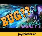 Dota 2 winter wyvern BUG?!,People,,http://vk.com/imdota3