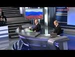 ВОВАНА НЕСЛО: ПРЕДВЫБОРНАЯ ПРАВДА,News,ложь путина,обман,вранье,лицемерие путина,путин,неверов,едро,единая россия,выборы 2011,выборы 2012,дебаты,дебаты путин,предвыборный ролик,бойкот выборов,жесты,невербальный язык,партия жуликов и воров,пжив,зюганов,жириновский,кпрф,лдпр,политика,россия,Каждый дол