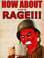 ноишоит A CUP OF DDD ■ О о