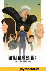 TACTIC I ESPIONAGE ACTION