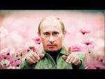 ПУТИН - Я хочу, чтоб ты вы**ал меня! Выборы 4 марта,News,Путин,Чуров,Немцов,Навльный,Медведев,Прохоров,политика,фальсификация,коррупция,ФСБ,ФСО,КГБ,МВД,Удальцов,наш,президент,выборы,позор,россия,2012,putin,russia,москва,единая,ЕдРо,ПЖиВ,партия,4 марта,оппозиция,единоросы,наши,гей,дума,лдпр,митинг,жи