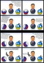 """Сим объявляю о назначении Михаила Галстукоедовича Саакашвили на пост / пана губернатора Одесской области. Слава УкраТт! А'*Х?АУ*/*А* Петь, но как же так? Майдан ведь не за це стояв! Мы ведь... Как жевышло-то так?.. *х*™ха7аауГ """"°'""""и хах*хааха?А*а*л* €>§<$ Хватит уже ржать. Это вообще не ваше ка"""