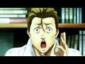 TVアニメ『監獄学園』PV / Prison School,Film & Animation,,2015年7月よりTOKYO MX、KBS京都、サンテレビ、テレビ愛知、BS11で放送される事が明らかになりました。 http://prison-anime.com/  Uploaded by Kagayaki Team. Subscribe!  VK: http://vk.com/kgpublic Twitter: http://twitter.com/kagayakiru