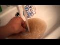 Грязная вода Краснокамск (Пермский Край) 04 06 15,People & Blogs,,
