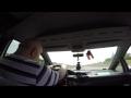 Спасенный Крым. Скрытая съемка с местным таксистом.,News & Politics,,Спасенный Крым. Скрытая съемка с местным таксистом. - http://youtu.be/i8GMwm05Zl0