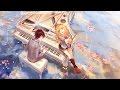 Most Emotional Anime Soundtrack: Otouto Mitai na Sonzai,Music,GASfA,Great,OST,Original soundtrack,Epic,Emotional,Sad,Heartful,Music,most epic,epic music,Anime song,Anime soundtrack,Anime,Soundtrack,Shigatsu wa Kimi no Uso,MUSIC Soundtrack from anime: Shigatsu wa Kimi no Uso Composed by: Yokoyama