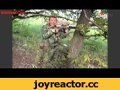 Бурятский фашист Ваха: Кровь на Донбассе будет ещё - я буду участвовать!,People & Blogs,,Источник: https://www.youtube.com/watch?v=IiKGJ9knrLg Ещё видео: https://www.youtube.com/channel/UCSVS3Ff4GMfB_ClpThsLZ0A/videos Подпишитесь, что бы не пропустить самые новые видео: https://www.youtube.com/chann
