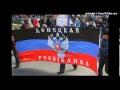"""Плач Ярославны, ч.1 """"О ценах"""" zello,People & Blogs,,""""Мы не так себе представляли народную республику, как это сейчас происходит"""" -uploaded in HD at http://www.TunesToTube.com"""