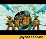 TMNT Stop Motion Intro (1987),Film,TMNT,intro,Stop Motion,Teenage Mutant Ninja Turtles,stopmotion,films,movies,trailer,cartoon,80s,christmas,2013,action figures,Kyle RobertsNathan Poppe,The Boom Bang,2012,nickelodeon,classic,figures,playmates,Nick Toons,Reckless Abandonment