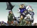Mobile Suit Gundam IRON-BLOODED ORPHANS PV,Film & Animation,BandaiNamcoHoldings,バンダイ,Bandai,萬代,万代,반다이,ナムコ,Namco,南夢宮,南梦宫,남코,サンライズ,Sunrise,日昇動畫,선라이즈,アニメ,Anime,動畫,动画,애니메이션,機動戦士,Mobile,Suit,機動戰士,机动战士,기동전사,ガンダム,Gundam,高達,鋼彈,敢达,건담,GUNDAMINFO,ガンプラ,Gunpla,模型,鋼普拉,钢普拉,건프라,IRON-BLOODED ORPHANS,