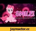 Smile (Pinkie Pie acoustic guitar cover) + TABS,Music,Tablature (Website Category),Guitar (Musical Instrument),Music (TV Genre),Cover,Acoustic,Acoustic Music (Musical Genre),Guitar Cover,Acoustic Cover,Funny,Acoustic Guitar,My Little Pony: Friendship Is Magic (TV Program),Pinkie Pie,Пинки Пай,С