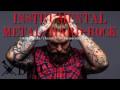 Heavy metal hard rock music instrumental compilation,Music,Heavy Metal (Musical Genre),musica rock pesante,musica heavy metal,musica rock compilation,musica rock mix,musica rock youtube,rock music compilation,hard rock music compilation,instrumental rock music,Heavy metal hard rock instrumental