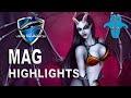 Dota 2   Mag Queen of Pain   Vega vs CDEC Wild Card TI5 Highlights,Gaming,dota 2,dota,dota2,highlights,mag,vega,322,vega squadron,cdec,wild card,seattle,keyarena,ti5,ti 5,international,2015,ti,lan finals,team,eng,vs,plays,vod,game,dota 2 wtf,gameplay,dota 2 reporter,dota 2 fails,dota 2