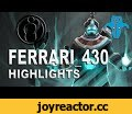 Dota 2 TI5 | Ferrari_430 Storm Spirit | IG vs NaVi The International 2015 Highlights,Gaming,dota 2,dota,dota2,highlights,The International 2015,ti5,ferrari_430,ferrari,ig,navi,invictus gaming,storm spirit,groupstage,seattle,keyarena,ti 5,international,2015,ti,lan