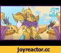 LoL Anime - Do not feed AZIR! (League of Legends Animation),Film & Animation,League Of Legends (Video Game),lol,azir,animation,nasus,2p studios,lol anime,spotlight,Support 2P's project- http://www.patreon.com/2pstudios and remember, DO NOT feed Azir! xD  Watch until the end! **Obrigado por