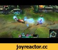 Academy Ahri Skin Spotlight - Pre-Release - League of Legends,Gaming,Academy Ahri,Skin Spotlight,Ahri,Academy,Ahri Champion Spotlight,gameplay,League Of Legends,Academy Ahri Skin Spotlight,Academy Ahri Skin,Skins,Skin,Riot Games,SkinSpotlights,preview,Champion,Spotlight,Riot,trailer,Spotlights,skin