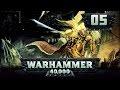 Warhammer для чайників #05 | 40000,Gaming,Warhammer,wikia,історія серії,история серии,wiki,history of the Warhammer universe,warhammer 40000,warhammer 40k,За підтримки: TM HyperX — якісне залізо і аксесуари для ґеймерів http://www.kingston.com/ru/hyperx?ktc_campaign=EE-UA-AndreyBeregnoy SSD Savage: