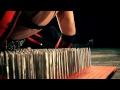 """Avatar - Black Waltz,Music,Black Waltz,Avatar,Torn Apart,Queen of blades,hellzapoppin,bryce graves,sweden,sverige,official,metal,band,rocknytt,rocknytt.net,Johan Carlén,amaranthe,helloween,göteborg,gothenburg,Official video for Avatar - Black Waltz 2011. Song taken from the EP """"Black Waltz"""" out now"""