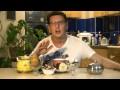 Продаем Украину ДЕШЕВО!,News & Politics,украина,россия,порошенко,яценюк,кризис,нет угля,днр,лнр,донбасс,война на украине,киев,тимофей вагнер,хелперы,политика на кухне,экономика украины,В этом видео не буду говорить о правосеках, о войне на Донбассе, очередной раз рассмотрим тупизм Порошенко и яйценю