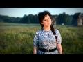 """Прем'єра клiпу «Мати» — Iрина Цуканова,Music,ирина цуканова,мати,украинская песня,авторская песня,мати ирина цуканова,Дорогие друзья предлагаю вам посмотреть мой новый клип на украинскую песню """"Мати"""", которая была написана в поддержку всем метерям. Спасибо вам, наши родные, ваша любовь безгранична!"""