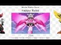 Size Comparison of Mecha (English Translation),People & Blogs,Anime (TV Genre),Mecha (TV Genre),Gurren Lagann (TV Program),Gundam (Fictional Universe),Transformers (Fictional Universe),Gunbuster (Film),English translation of the Mecha size comparison video, second upload. This one has corrected
