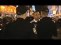 Пьяный немецкий дипломат на Volvo унизил киевских полицейских,People & Blogs,AB Volvo (Automobile Company),Diplomat (Profession),Automobile (TV Genre),Пьяный,немецкий,дипломат,на Volvo,унизил,киевских,полицейских,В Киеве пьяный немецкий дипломат на Volvo устроил разборку с полицейскими, наехал на ни