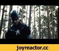 Avengers - Age of Ultron gag reel HD,People & Blogs,avengers,avengers age of ultron,age of ultron bloopers,Age Of Ultron,This is the gag reel of avengers age of ultron    This video is a Disney property and i dont own ANYTHING of this.   DISCLAIMER: Copyright Disclaimer Under Section 107 of the