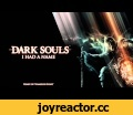 Dark Souls Remix - I Had A Name,Gaming,Dark Souls,Dark Souls 2,Remix,Nameless,Nameless Song,Download this track from: Bandcamp - http://alexroe.bandcamp.com/track/dark-souls-i-had-a-name Mediafire - http://www.mediafire.com/listen/cozqqikvr4nui41/Dark_Souls_-_I_Had_A_Name.mp3 Soundcloud -