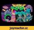 Glitch - League of Legends (Corto Animado),Comedy,Arcadia,battle boss,battle,boss,blitzcranck,razza,arcadia,riven,sona,miss fortune,arcade,veigar,final,de,League Of Legends (Video Game),moba,lol,animation,animación,animated,cartoon,En colaboración con Riot Games, se realizó este corto animado bas