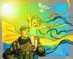 РАДІО ЄС. Гімн України до Дня Незалежності,People & Blogs,Hymn (Composition Type),#radioec,#Ukraine,#DenNezalezhnosti,#Embassy,#anthem,#weloveUkraine,Друзі, нас аж розпирає!!!  Ми в захваті від чуйності  та небайдужості, від підтримки та щирості, від співучасті  і співучості людей, які приєднались д