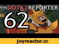 The DOTA 2 Reporter Ep. 62: Season Premiere [..Again!],Gaming,wronchi,animation,dota,reporter,animated,enigma,episode,Season,Cartoon,Season Episode,Episode Part,dota 2,the dota 2 reporter,brian,calland,siractionslacks,rubick,tiny,storm,gyro,parody,funny,moba,Support on Patreon ➜ ht