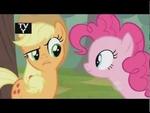 MLP Володарские пони - гнусавость это магия,Comedy,My,Little,Pony,Friendship,is,Magic,MLP,FIM,Rainbow,Dash,Pinkie,Pie,озвучка,смешной,перевод,мои,маленькие,пони,ржач,стёб,Володарский,переозвучка,треш,пародия,Никогда не отдавайте свой микрофон Володарскому, он будет ругаться!