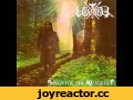 Ulgard - Songs For The Wanderer (Full Album),Music,Atmospheric Black Metal,lightfox177,blackmetalupdates,lightfox,saor,aura,saor aura,summoning,woods of desolation,burzum,lustre,elderwind,paysage d'hiver,caladan brood,agalloch,gallowbraid,midnight odyssey,darkspace,peste