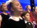 Песня  Дети госбезопасности,Pets & Animals,ФСБ,государство,дети,народ,Илья Резник и детский хор поют песню о единстве народа и ФСБ