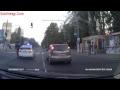 18+. Одесса. Бандеровская полиция и бабушка,People & Blogs,,