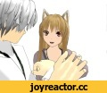 [MMD] ANYTHING LAWRENCE CAN DO HOLO CAN DO BETTER,People & Blogs,MikuMikuDance,anything you can do i can do better,anything you can do mmd,spice and wolf,spice and wolf mmd,mmd,like hella an actualy proper mmd video!!! finally got a lawrence model to go with my holo!!!