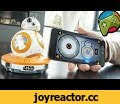 Star Wars BB-8 App Enabled Droid by Sphero HD,Gaming,bb8,bb 8,bb-8,bb-8 app enabled droid,star wars droid,star wars bb8,Sphero,Star Wars (Film Series),app enabled droid,The Walt Disney Company (Production Company),disney,droid,star wars,android,app,ios,Robotics (Industry),iphone,ipad,android