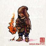 carson-drew-if com