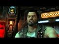 StarCraft 2 полная режиссерская версия на русском языке (игрофильм),Gaming,,Видео составлено на основе заставок и роликов из игры StarCraft 2: 1. StarCraft II: Wings of Liberty 2. StarCraft II: Heart of the Swarm Качество видео mpeg4 HD Full HD 1920x1080 Язык: русский  КОММЕНТИРУЙТЕ И ПОДПИСЫВАЙТЕСЬ