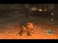 Metal Gear Solid V: The Phantom Pain Next Gen,Comedy,Metal Gear (Video Game Series),Metal Gear Solid V: The Phantom Pain (Video Game),Metal Gear Solid (Video Game),Video Game (Industry),Вот так мы можем притягивать к себе врагов. Get over here, bitches!