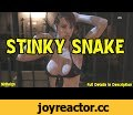 Metal Gear Solid 5 - Stinky Snake Easter Egg - Quiet Sniper Shower Scene,Gaming,Metal Gear Solid 5,Easter Egg,Stinky Snake,Quiet Shower Scene,Shower Scene,Naked Quiet,Sex,Executed,Achieved,Skulls,Mission Tasks,Bonus Objective,Mother Base,Side Ops,Train,Training,Target Training,Objectives,stinky