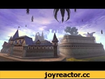 Юмор FW - Mass Effect 3 new trailer,Comedy,forsaken world,humor mass effect,mmorpg,юмор,форсейкен ворлд,мморпг,масс эффект,жнецы,Конкурсная работа команды HUMmORpg Наша группа: http://vk.com/hummorpg