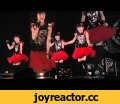 BabyMetal - Awadama Fever -LEGEND2015-,Music,Fever (Symptom),Babymetal (Musical Group),Health (Industry),