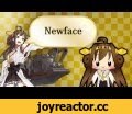 Kongou desu (LOOP),Film & Animation,kantai collection,kongou,kongou desu,desu,AMV,MAD,For more visit - http://ichiotaku.com LOOP - https://www.youtube.com/v/wucuqR5ceVQ?version=1&loop=1&playlist=wucuqR5ceVQ support author on nico - http://www.nicovideo.jp/watch/sm22002310