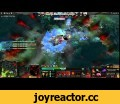 Dota 2 Shadow Fiend rampage,Gaming,Shadow Fiend,Dota 2 (Video Game),Rampage (Video Game),Video Game Culture,