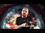 'Mass Effect 3' Ending FAIL (The Wanted Parody) - Terence Jay Music,Games,Mass Effect 3 (Video Game),Parody,The Wanted (Musical Artist),music,Funny,Mass,Effect,Mass Effect