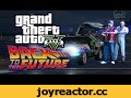 GTA 5 - Back to the Future [Rockstar Editor],Gaming,Back To The Future,gta 5 back to the future,gta v back to the future,intro,scene,theme,ritorno al futuro,back,to,the,future,rockstar video editor,gta 5 pc,gta5,gtav,gta 5,gta v,pc,1080p,4k,60fps,gta,grand,theft,auto,grand theft auto 5,grand theft