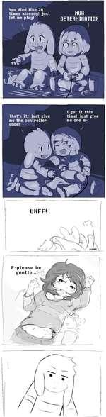 UHFF! i