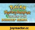 Pokemon Mystery Dungeon Remix - I Don't Want To Say Goodbye Remix (Pokemon Mystery Dungeon 2),Gaming,mystery dungeon remix,pokemon remix,remix,pokemon,mystery,dungeon,pokemon mystery dungeon 2,i dont want to say goodbye,explorers of