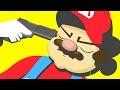 VIDEO GAMES ARE DUMB,Comedy,Smash Bros,Super Smash Bros,Super Smash Bros. (Video Game Series),Mario,Zelda,Grand Theft Auto,CASTLEVANIA,pacman,toad,super mario bros,youtube,TomSka,Comedy,Video Games,Katatak,Video Game,Joke,Jokes,asdfmovie,Guns,Death,Mario Kart,Nintendo,Video game